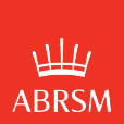 abrsm-logo