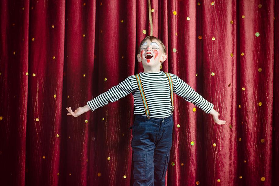 boy-on-stage