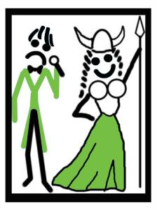 green stickie copy