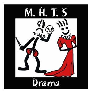mhts drama web