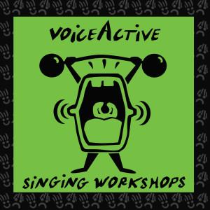 Voice Active