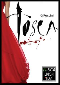 tosca-web-2