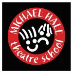 mhts round logo