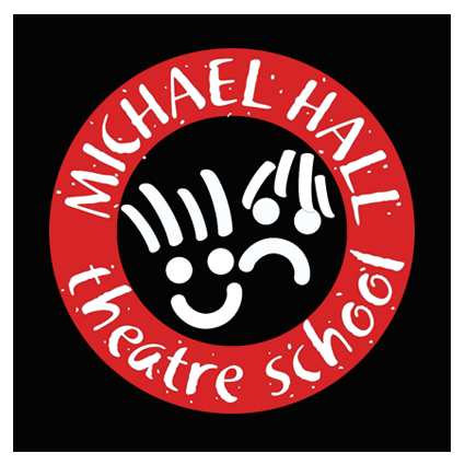 Michael Hall Theatre School Ltd