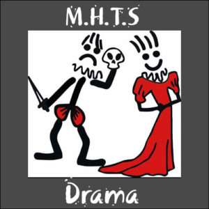 Michael Hall Theatre School drama